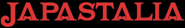 japastaliaロゴ