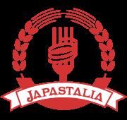 Japastalia 生パスタブランド